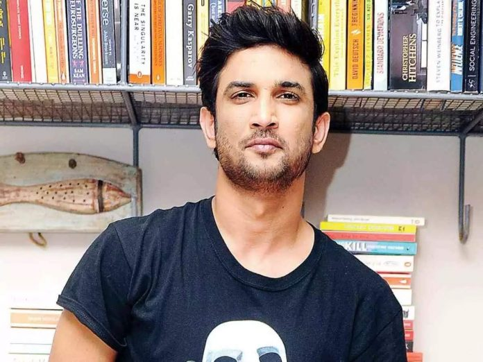 Sushant Singh Rajput's friend requests PM Narendra Modi for justice
